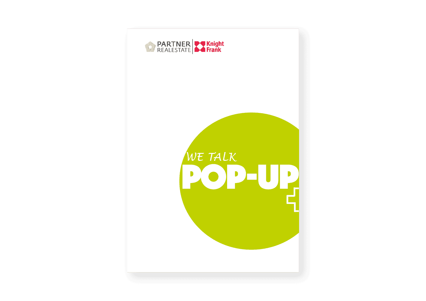 Pop-Up (Deutsch)